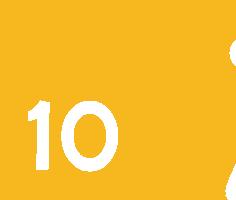 banner-form3_01
