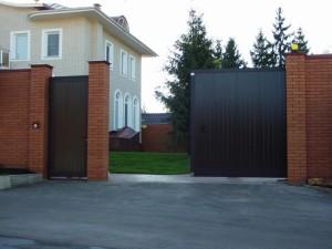 ворота_откатные_13