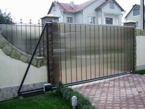 ворота_откатные_14