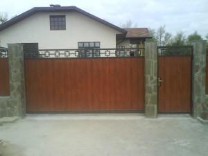 ворота_откатные_3