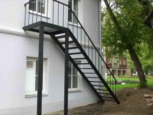 лестница_1