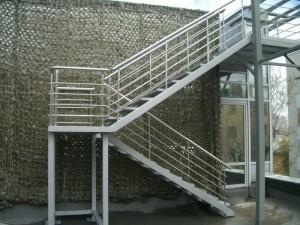 лестница_2