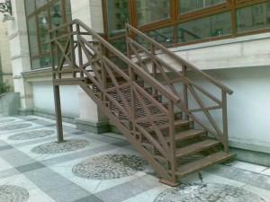 лестница_4