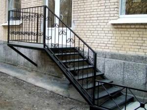 лестница_5