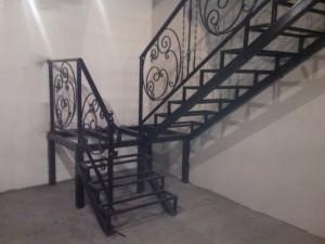 лестница_8