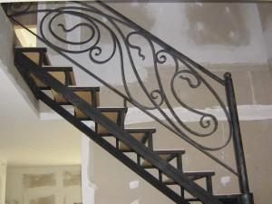 лестница_9